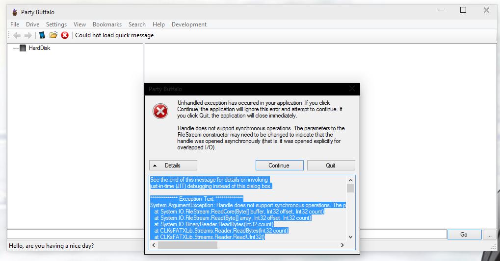 Party Buffalo Drive Explorer 2.0.1.0 Download Xbox 360 FATX Hard Drive & USB Explorer-0bbzkbp.png