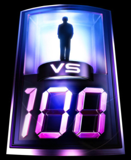 1 vs 100 Xbox Live Download (Delisted from XBLA)-1vs100logo.jpg