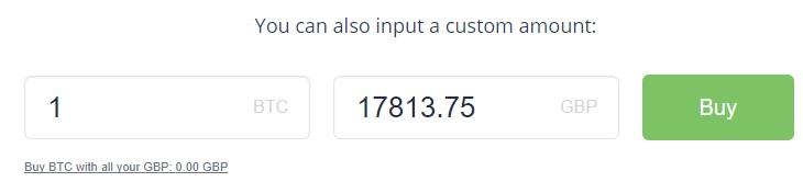 1x-bitcoin-price-expensive-exchange.jpg