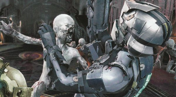 Dead Space 2 Demo Download-20100129172920_deadspace2psf2.jpg