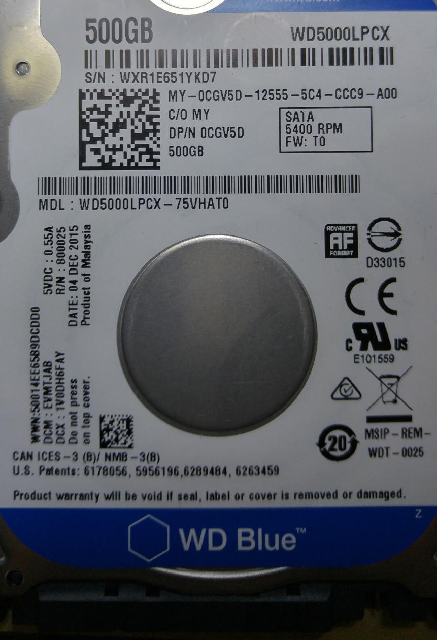 Xbox 360 320gb hddss. Bin download conciergebertyl.