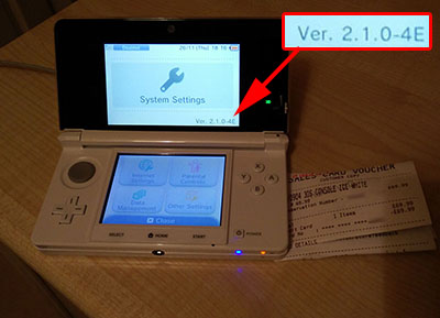 3ds-hack-news-proof.jpg