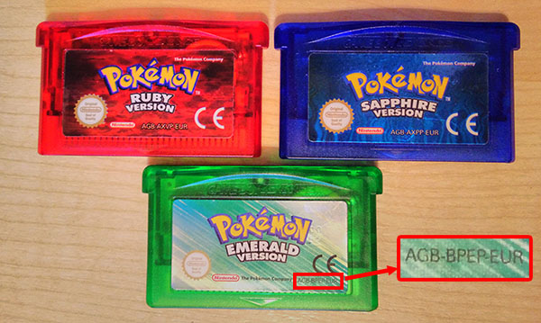 3ds-inject-gba-roms-6.jpg