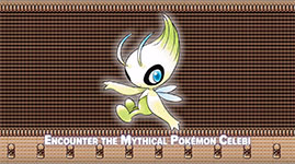 3ds-pokemon-crystal-celebi.jpg