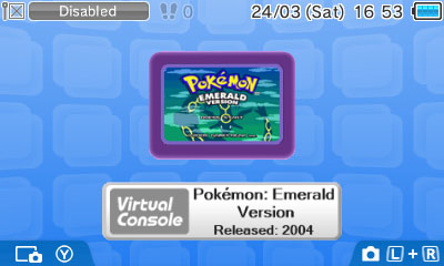 3ds-pokemon-emerald-top.jpg
