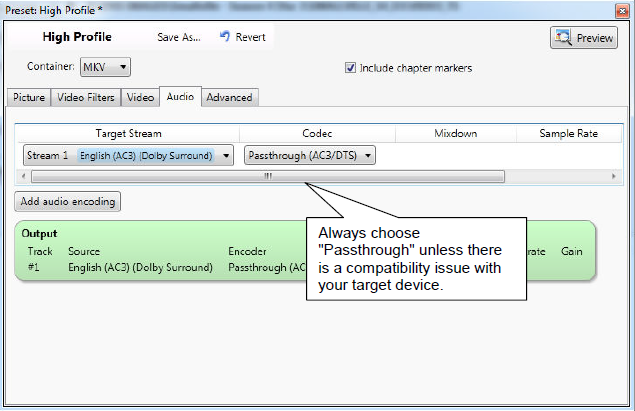 5-vidcoder-settings-audio-tab.png