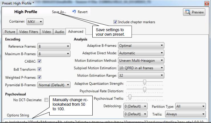 6-vidcoder-settings-advanced-tab.png