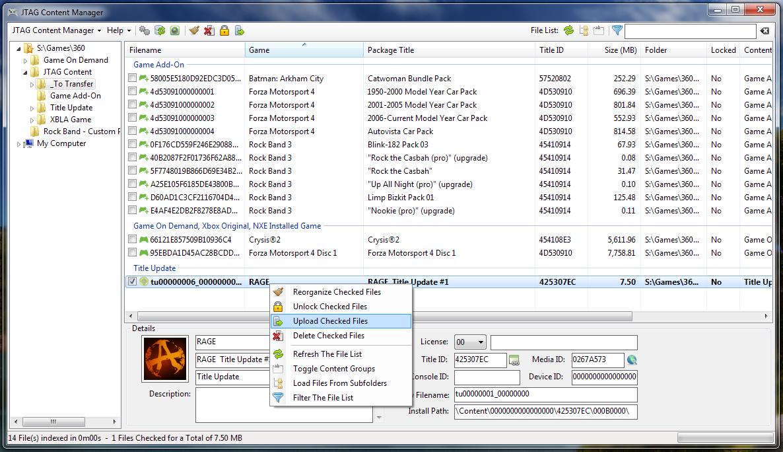 Xbox 360 Content Manager v3.0 Download (Jtag / RGH Content)-6ydajwom96uq12q92hna.png