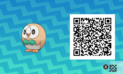 722 - Rowlet.png