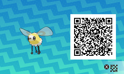 742 - Cutiefly.png