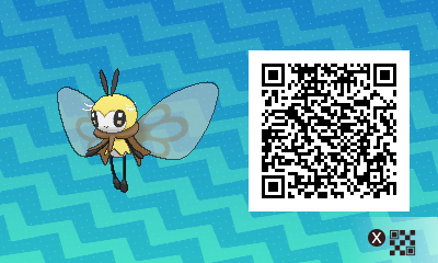 743 - Ribombee.png