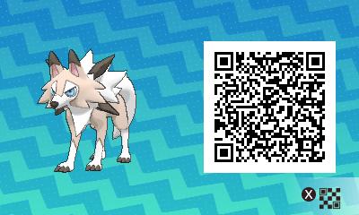 745 - Lycanroc.png