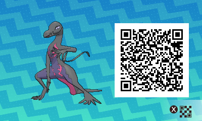 758 - Salazzle.png