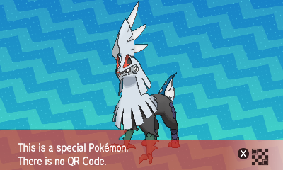 773 - Silvally.png