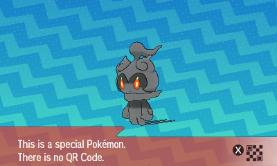 802 - Marshadow.png