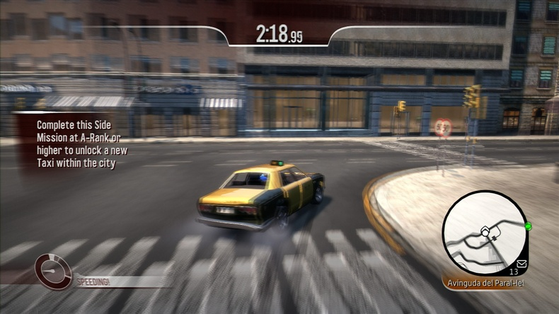 Wheelman Demo Download-932152_20090326_790screen004.jpg