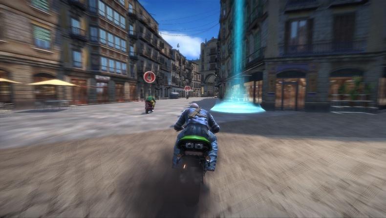 Wheelman Demo Download-932152_20090504_790screen003.jpg