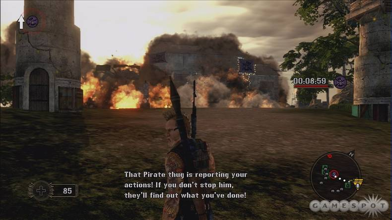 Mercenaries 2: World in Flames Demo Download-932882_20080903_790screen001.jpg