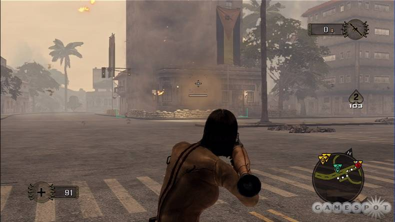 Mercenaries 2: World in Flames Demo Download-932882_20080903_790screen003.jpg