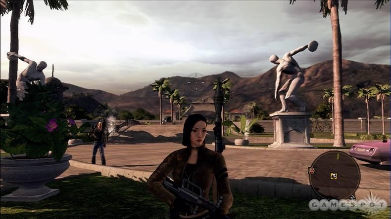Mercenaries 2: World in Flames Demo Download-932882_20080903_790screen004.jpg