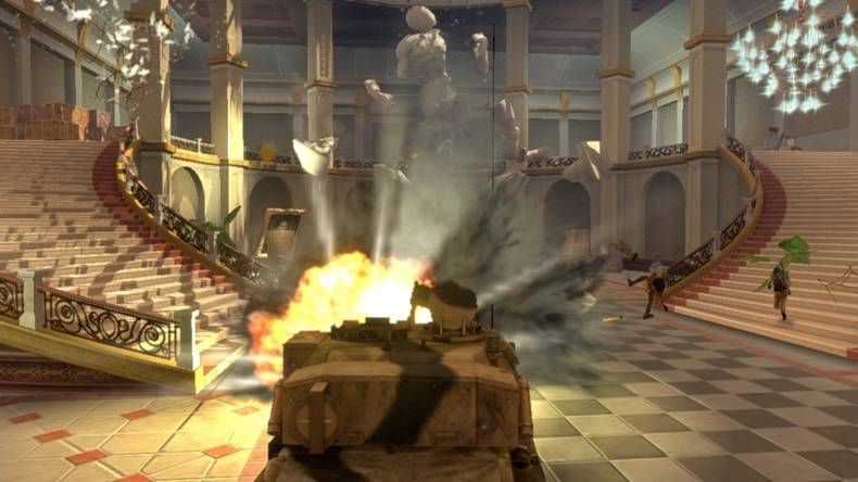 Mercenaries 2: World in Flames Demo Download-932882_20081008_790screen001.jpg