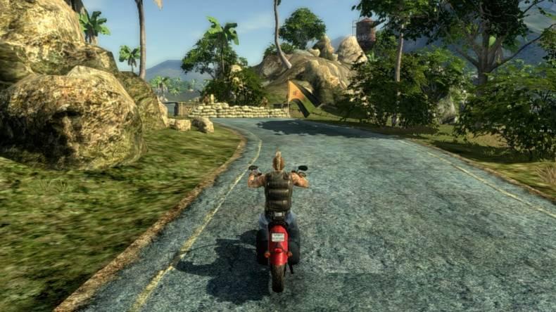 Mercenaries 2: World in Flames Demo Download-932882_20081008_790screen002.jpg