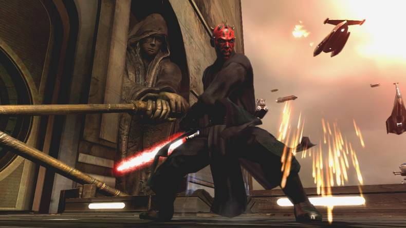 Star Wars: The Force Unleashed Demo Download-933156_20081205_790screen001.jpg