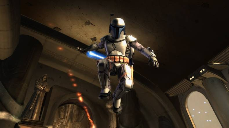 Star Wars: The Force Unleashed Demo Download-933156_20081205_790screen002.jpg