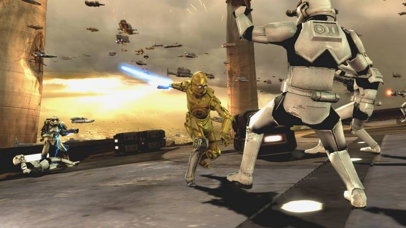 Star Wars: The Force Unleashed Demo Download-933156_20081205_790screen003.jpg