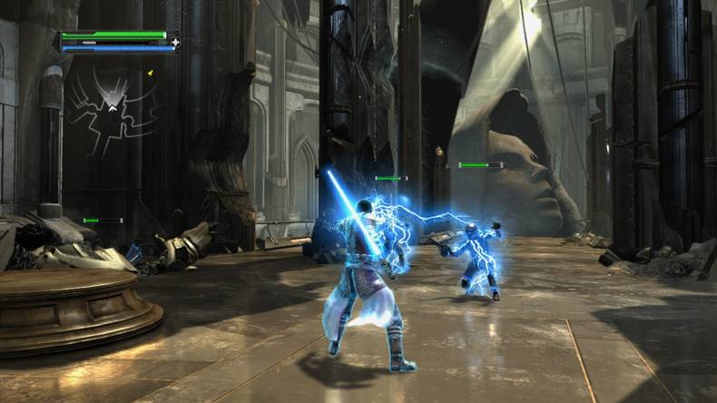 Star Wars: The Force Unleashed Demo Download-933156_20081205_790screen004.jpg