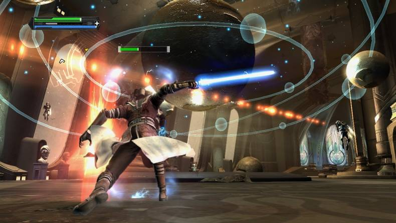 Star Wars: The Force Unleashed Demo Download-933156_20081205_790screen005.jpg