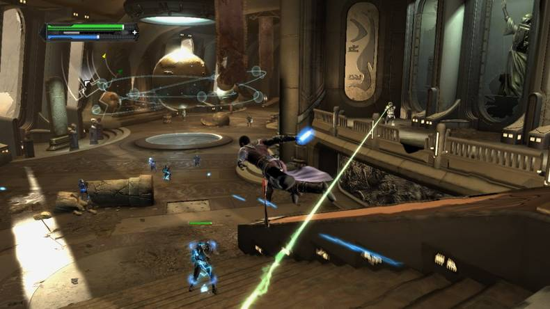Star Wars: The Force Unleashed Demo Download-933156_20081205_790screen006.jpg