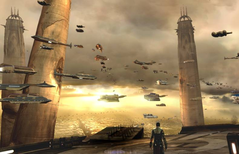 Star Wars: The Force Unleashed Demo Download-933156_20081205_790screen007.jpg