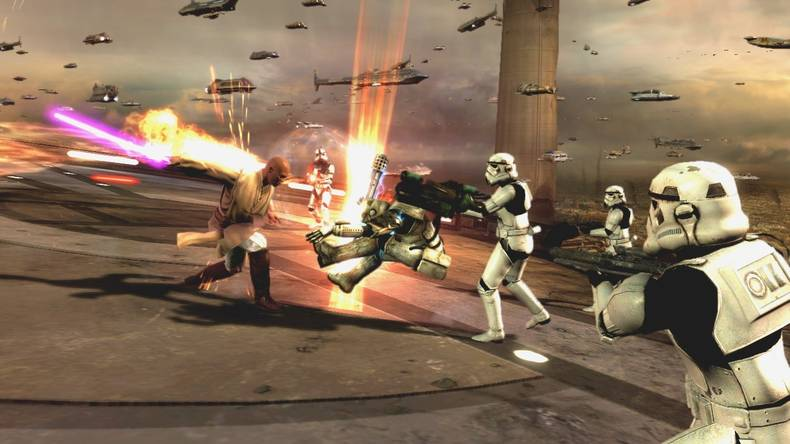 Star Wars: The Force Unleashed Demo Download-933156_20081205_790screen008.jpg