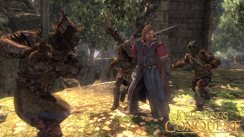 Lord of the Rings: Conquest Demo Download-944924_20090226_790screen002.jpg