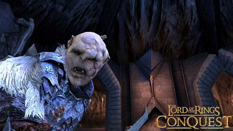 Lord of the Rings: Conquest Demo Download-944924_20090226_790screen004.jpg