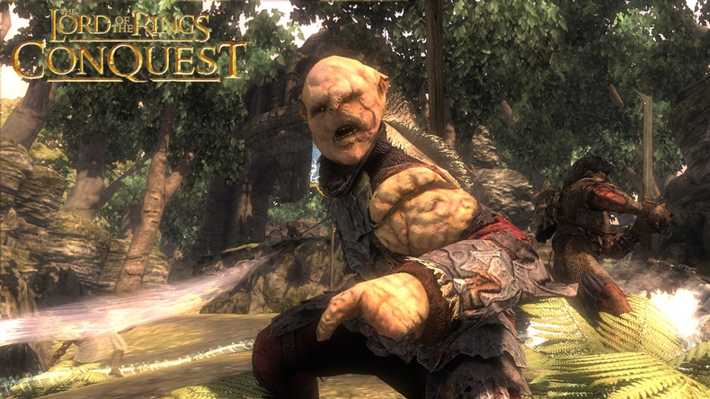 Lord of the Rings: Conquest Demo Download-944924_20090226_790screen005.jpg