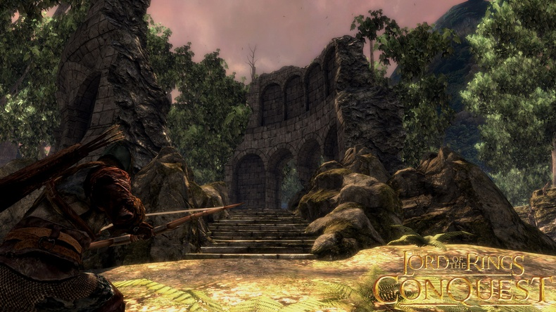 Lord of the Rings: Conquest Demo Download-944924_20090226_790screen006.jpg