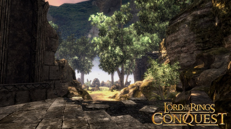 Lord of the Rings: Conquest Demo Download-944924_20090226_790screen007.jpg