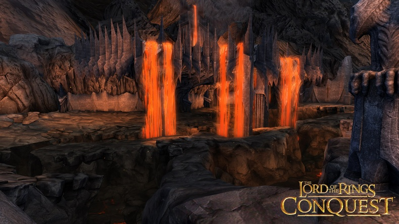 Lord of the Rings: Conquest Demo Download-944924_20090226_790screen008.jpg