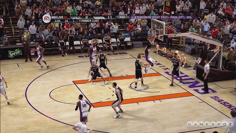 NBA Live 09 Demo Download-948804_20081016_790screen002.jpg