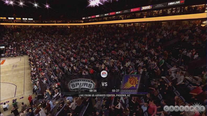 NBA Live 09 Demo Download-948804_20081016_790screen005.jpg