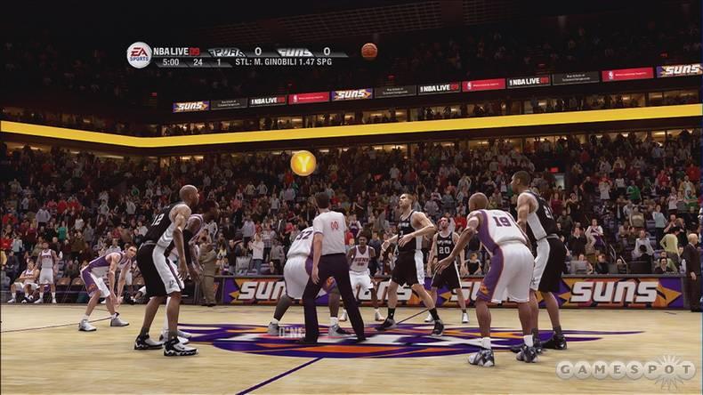 NBA Live 09 Demo Download-948804_20081016_790screen007.jpg