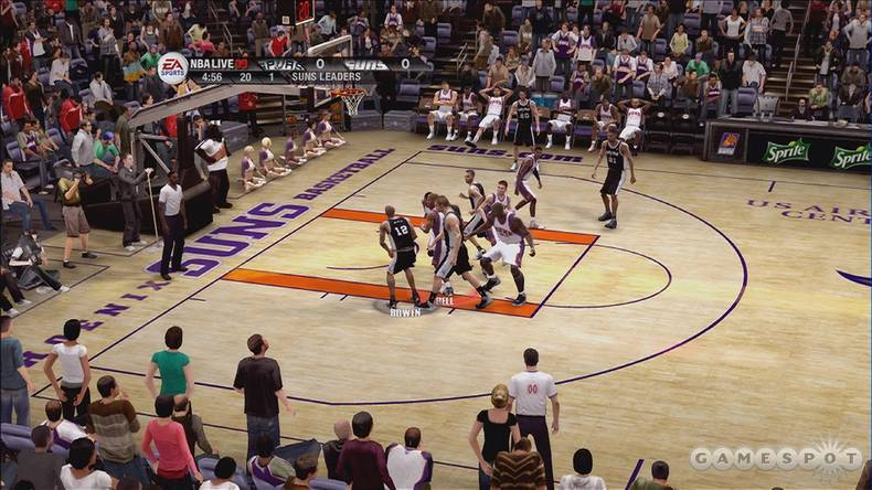 NBA Live 09 Demo Download-948804_20081016_790screen008.jpg