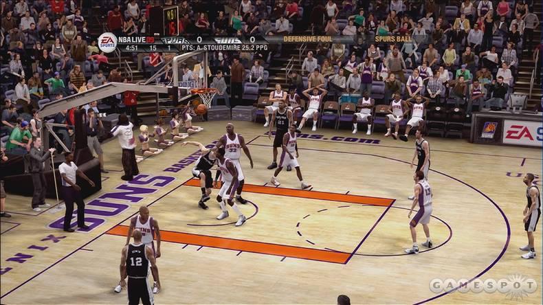 NBA Live 09 Demo Download-948804_20081016_790screen009.jpg