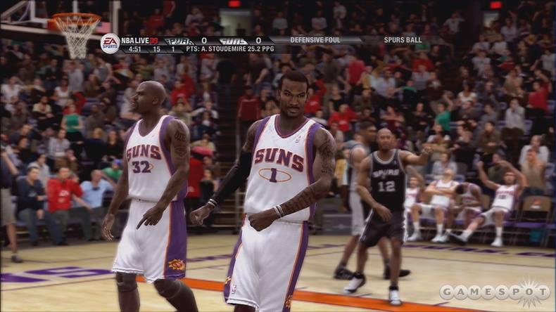 NBA Live 09 Demo Download-948804_20081016_790screen010.jpg