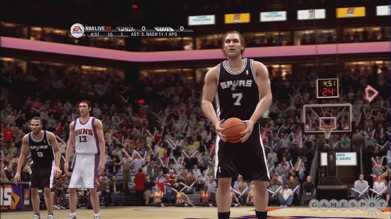 NBA Live 09 Demo Download-948804_20081016_790screen011.jpg