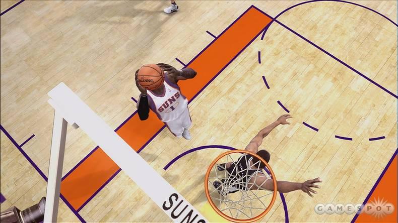 NBA Live 09 Demo Download-948804_20081016_790screen015.jpg
