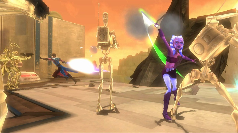 Star Wars: Clone Wars Republic Heroes Demo Download-960114_20090824_790screen002.jpg