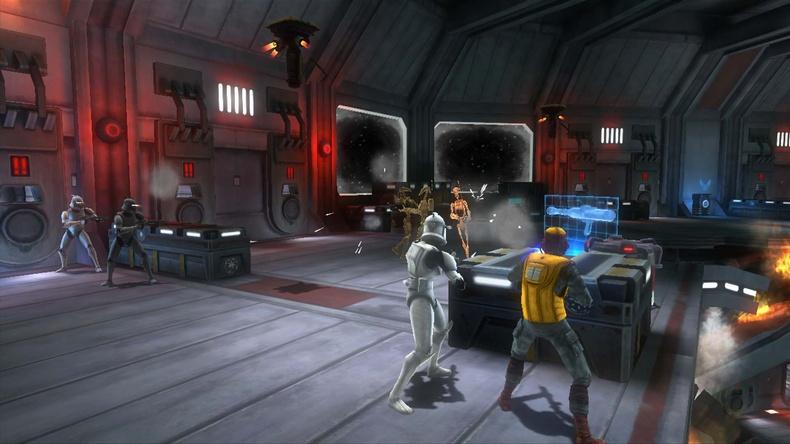 Star Wars: Clone Wars Republic Heroes Demo Download-960114_20090824_790screen004.jpg